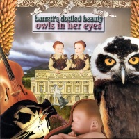 barretts_dottled_beauty_owls_in_her_eyes