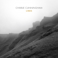 charlie_cunningham_lines