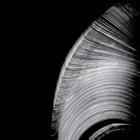 near_the_parenthesis_helical