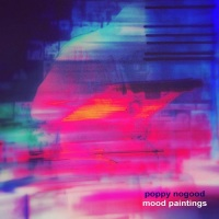 poppy_nogood_mood_paintings
