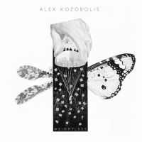 alex_kozobolis_weightless