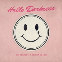 dag_rosenqvist_matthew_collings_hello_darkness