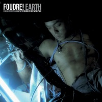 foudre_earth