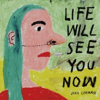 jens_lekman_life_will_see_you_now