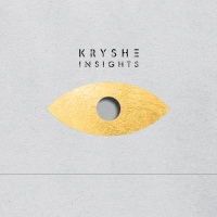 kryshe_insights