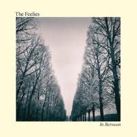 the_feelies_in_between